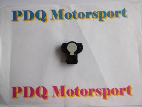 Mgzr Mg potenciómetro Throttle Position Sensor Original Dellorto parte sld100080