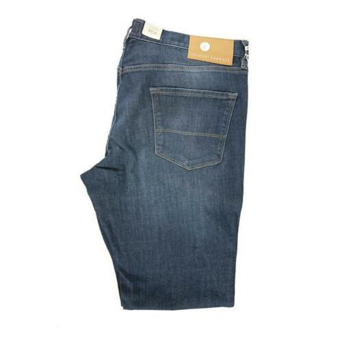 Cerruti Bleu Lavé Denim Jeans W38 RRP115 DV31