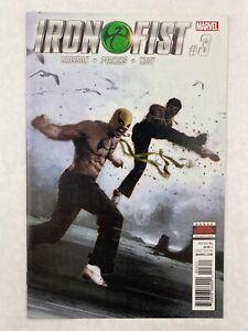 Iron-Fist-3-July-2017-Marvel-Comics