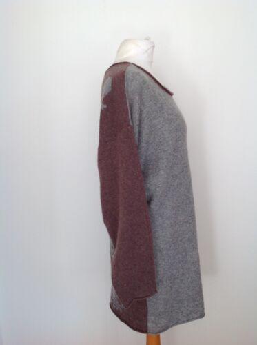 womens Pullover di Ladies Bel cachemire Air T1 Eq0fwp