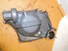 85-90 SUZUKI LT250S LT230S LT230 QUADSPORT CHAIN SPROCKET ENGINE CASE SAVER 29