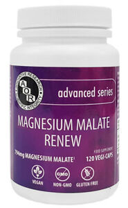 MAGNESIUM-MALATE-RENEW-BUY-1-GET-1-FREE-ADD-2-TO-BASKET