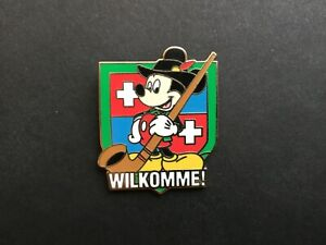 ABD-Adventures-by-Disney-Wilkomme-Mickey-Mouse-Disney-Pin-0