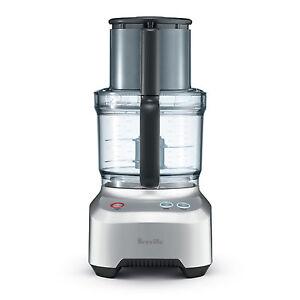 Breville-BFP660SIL-the-Kitchen-Wizz-11-1000-Watt-Food-Processor-RRP-349-95