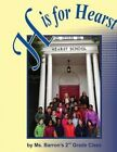 H Is for Hearst: An Alphabet Book by MS Marni Mintener Barron (Paperback / softback, 2014)
