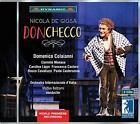 Don Checco von Cluj-Napoca PO,Matteo Beltrami (2016)