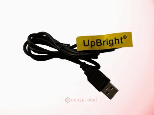 USB Cord Cable For Western Digital WDH1U10000N 1TB WD10000H1U-00-PB-R WDH1U6400N
