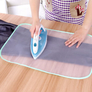 Ironing-Insulation-Pad-Clothes-Protector-Cover-Iron-Board-Avoid-Steam-Damage
