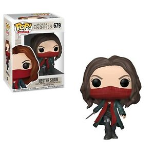 Funko-POP-Movies-Mortal-Engines-Hester-Shaw