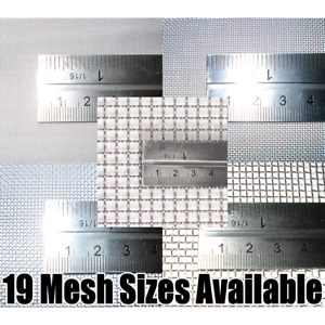 STAINLESS-STEEL-WOVEN-WIRE-MESH-filter-grading-sheet