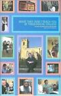 What They Don't Teach You at Theological College: A Practical Guide to Life in the Ministry by Malcolm Grundy (Paperback, 2003)
