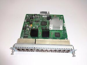 Cisco-SM-ES2-24-Enhanced-EtherSwitch