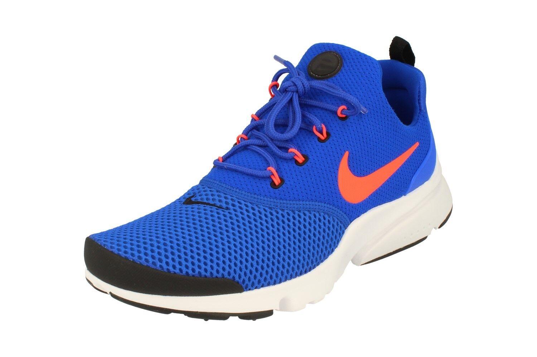 Nike Presto Mouche Chaussure de de de Course pour Homme 908019 Baskets 405 1677f5