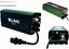 LUMii-250w-400w-600w-1000w-Quiet-Cool-Running-Ballast-Grow-Light-Hydroponics-HPS miniatuur 5