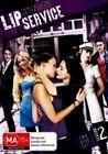 Lip Service Season 2 TV Series DVD R2 & R4 Postage