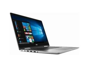 New-Dell-7000-series-2-in-1-15-6-034-Touch-Screen-Laptop-i5-8250u-8GB-RAM-512GB-SSD
