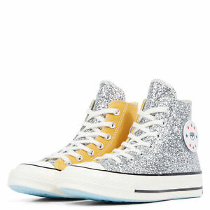 all star converse chiara ferragni