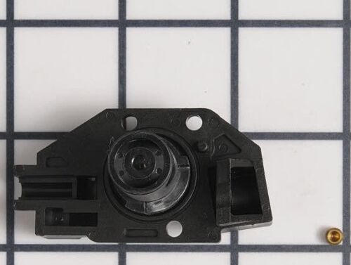 P005001620 Genuine Echo ROTOR COVER Assembly SRM-210 SRM-211 SRM-230 PAS-230