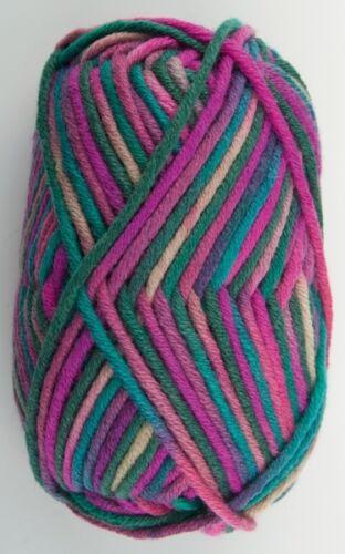Hatnut Fresh mützenwolle verde fresie color 104