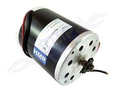 HMParts E-Scooter / RC  Elektro Motor - 48V 800W - MY 1020 - Typ 1