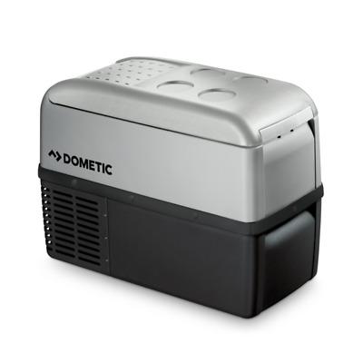 DOMETIC 12V KAFFEEMASCHINE MC052 COFFEE MACHINE OUTDOOR CAMPING HÄNDLER NEU