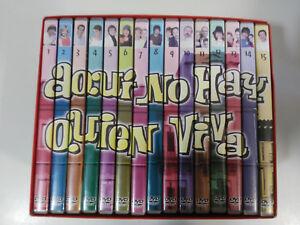 AQUI-NO-HAY-QUIEN-VIVA-TEMPORADA-1-Y-2-COMPLETAS-15-DVD-30-CAPITULOS
