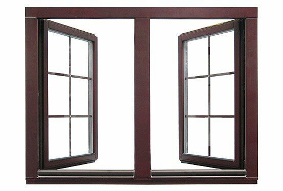 KUNSTOFFFENSTER AUS POLEN GUNSTIGE PREISE       PVC , Holzfenster, PCV, RABATT 5ce6b0