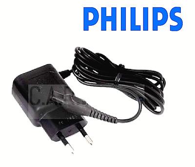 CHARGEUR pour RASOIR PHILIPS HQ8505 pour SENSOTOUCH 2D 3D SMARTTOUCH | eBay