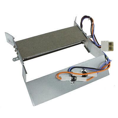 compatible avec HOTPOINT ctd00 ctd00g ctd00p ctd00t Kit thermostat de sèche