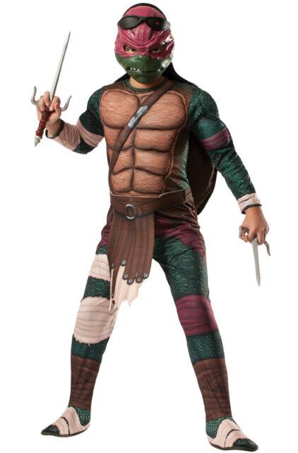 Kids Ninja Sword Toy Weapons Set Ninja Turtles Ninjago Movie Fancy Dress Party