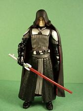 Star Wars Galen Marek Starkiller Exclusive Figure Force Unleashed Box Set 2011