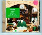 (HJ727) Mansun, Six - 1998 CD