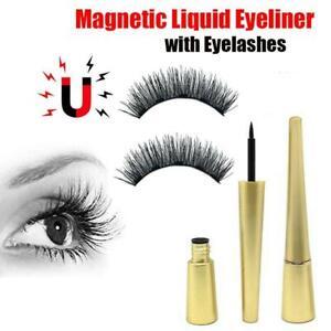 New-Magnetic-Liquid-Eyeliner-with-Magnetic-False-Eyelashes-Waterproof-Set