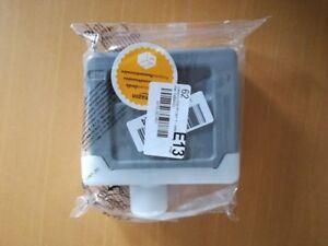 Neu  Canon 1489B001 / PFI301Y Tintenpatrone gelb imagePROGRAF IPF Series