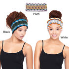 Knitted Winter Warm snowboarding headband-80410