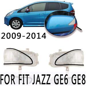 New Right Mirror For Honda Honda Fit 2009-2014