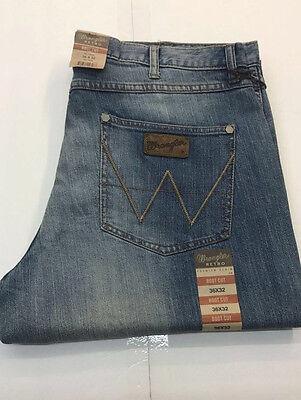 WRANGLER RETRO® WLT77BB  DARK  Slim Boot Cut Jean NO TAX SELL!!!!