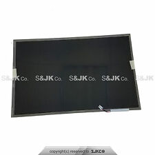 Genuine NEW Dell Latitude E5400 14.1 WXGA CCFL LCD Screen Display Panel B141EW04