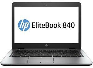 HP-EliteBook-840-G3-Core-i7-6500U-8GB-256GB-SSD-14-Inch-Windows-10-Pro