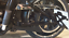 Support-de-plaque-lateral-Harley-Davidson-FXBB-Street-Bob-2018-2019 miniature 7