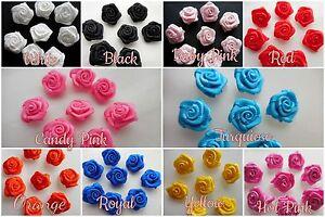 10 mm Mini Rose Bourgeons- Pkts de 10 et 25-afficher le titre d`origine tJWFKOHN-07191551-363473485