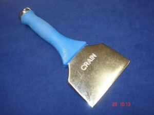 carpet fitting tools. image is loading crain-152-stair-bolster-tool-4-034-100mm- carpet fitting tools