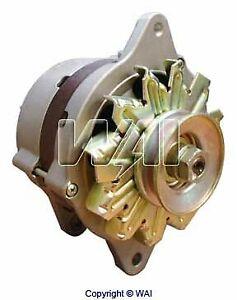 Reman-CLASSIC-TOYOTA-DENSO-12V-55A-Alternator-by-an-Ind-U-S-A-Rebuilder
