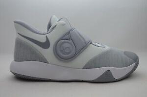 47c028a04cc Nike KD Trey 5 VI Men s Basketball Size 7.5-13 New in Box AA7067 100 ...