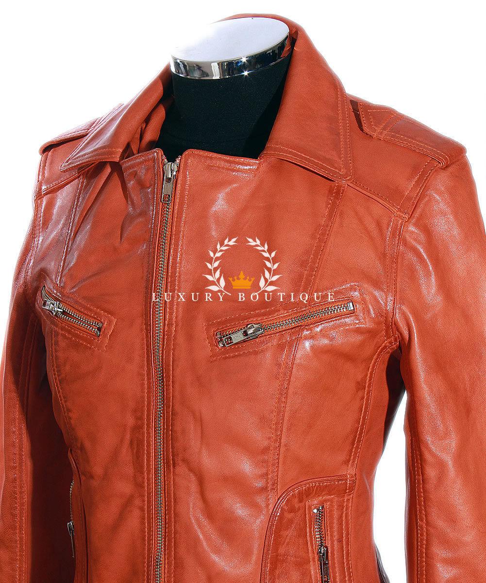 Orvis Harris Tweed Lana Lana Tweed Vest Tailorosso In USA Uomo's Large a8c2ea