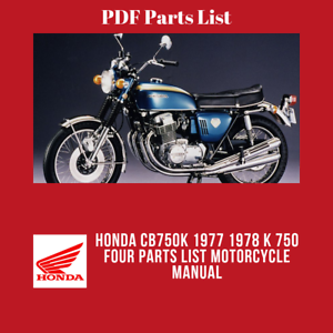 2003-2005 Kawasaki KSF400 KFX400 Sintered HH Front /& Rear Brake Pads