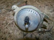 1984 Yamaha Venture XVZ1200 XVZ 1200 Cruise Control Actuator