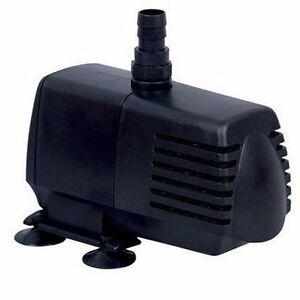 Ecoplus-396-Submersible-Water-Pump-396-GPH-eco396-aquarium-hydroponics