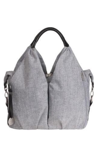 Lässig 4Family Green Label Neckline Bag Wickeltasche Tasche
