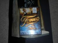 Fame Extended Dance Edition Brand Dvd